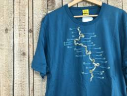 Casual T-Shirt 00000823 (1)