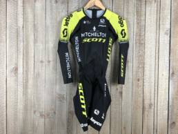 Speedsuit - Mitchelton Scott 00003370 (1)