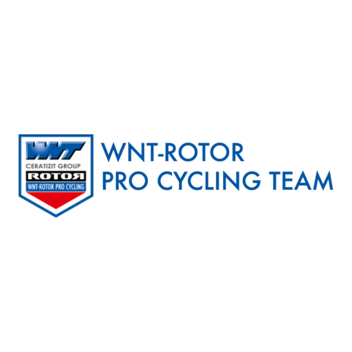 wnt-rotor pro cycling team