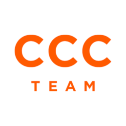 ccc cycling team