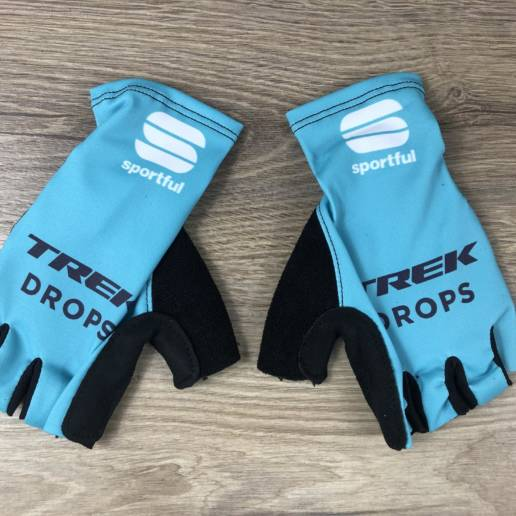 Aero Cycling Gloves - Trek Drops 00000166 (1)