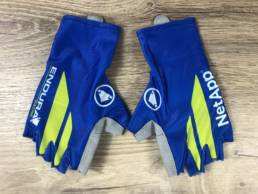 Aero Gloves - Team NetApp Endura 00000156 (1)