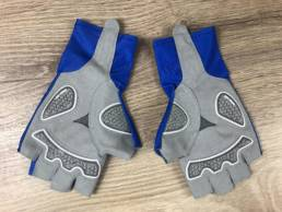 Aero Gloves - Team NetApp Endura 00000156 (2)