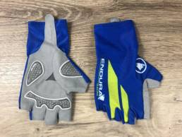 Aero Gloves - Team NetApp Endura 00000156 (3)