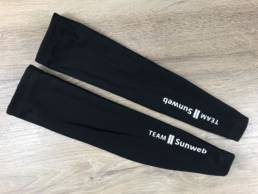 Arm Warmers - Team Sunweb Liv 00000181 (1)