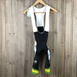 Bib Shorts - Australian Cycling Team 00002165 (2)