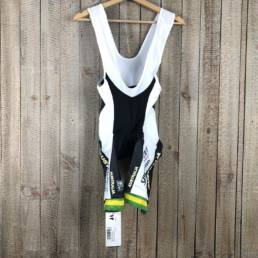 Bib Shorts - Australian Cycling Team 00002446 (1)