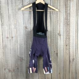 Bib Shorts - Drops Cycling Team 00002676 (1)