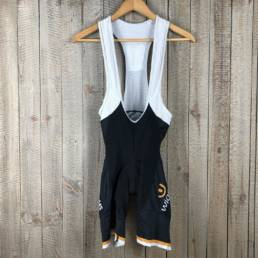 Bib Shorts - Wiggle High5 00002296 (1)
