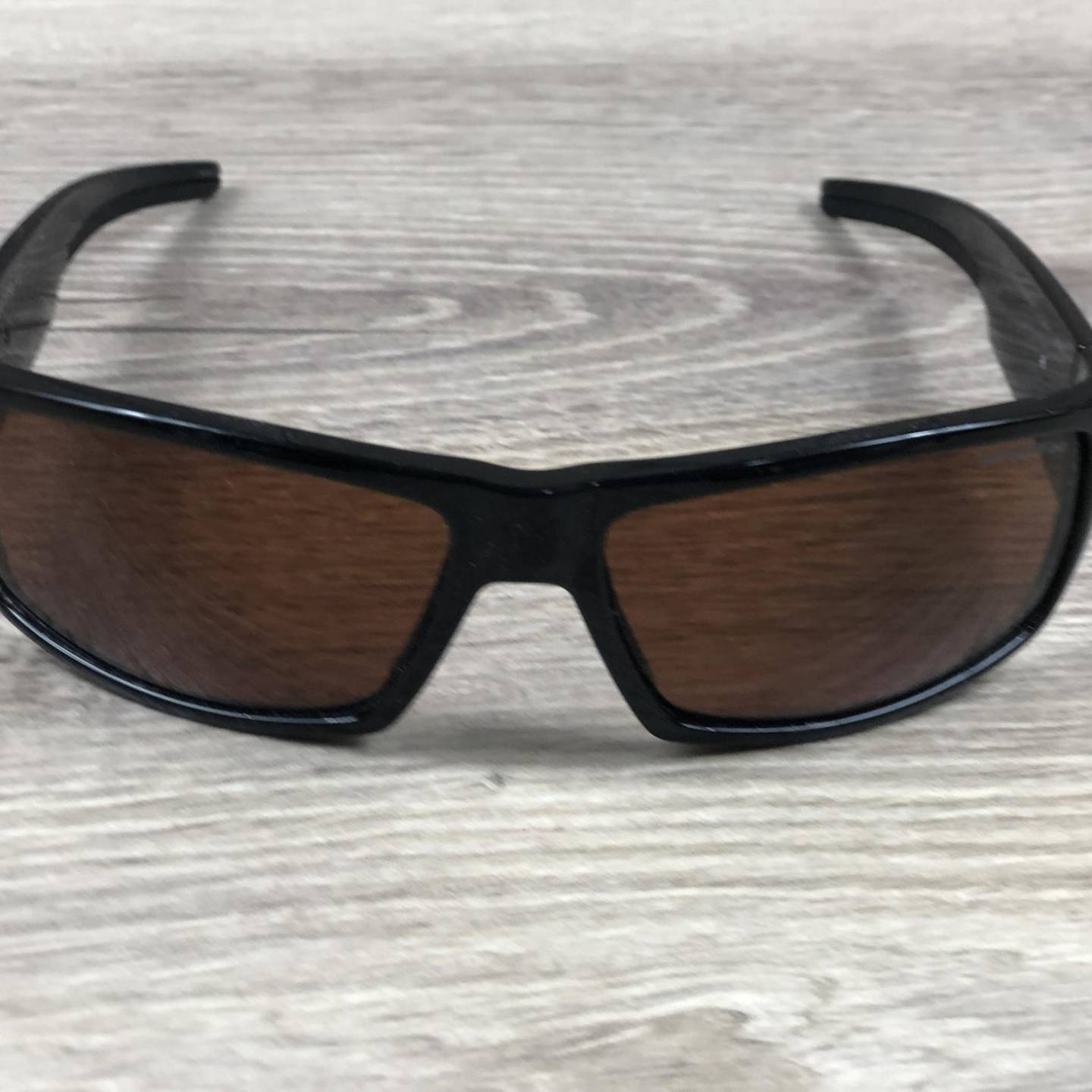 Casual Sunglasses 00002231 (1)