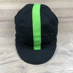 Cycling Cap - Cannondale 00002249 (1)