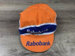 Cycling Cap - Rabobank 00000110 (2)