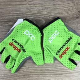 Cycling Gloves - Cannondale Drapac 00002139 (1)