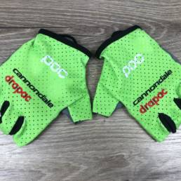 Cycling Gloves - Cannondale Drapac 00002238 (1)