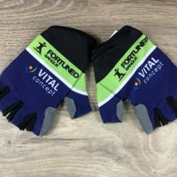 Cycling Gloves - Fortuneo Vital Concept 00002635 (1)