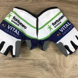 Cycling Gloves - Fortuneo Vital Concept 00002643 (1)