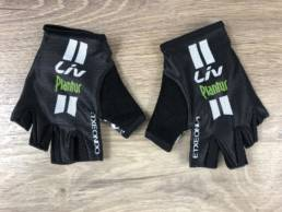 Cycling Gloves - Liv Plantur 00000206 (1)