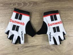 Cycling Gloves - Team Sunweb Liv 00000204 (1)