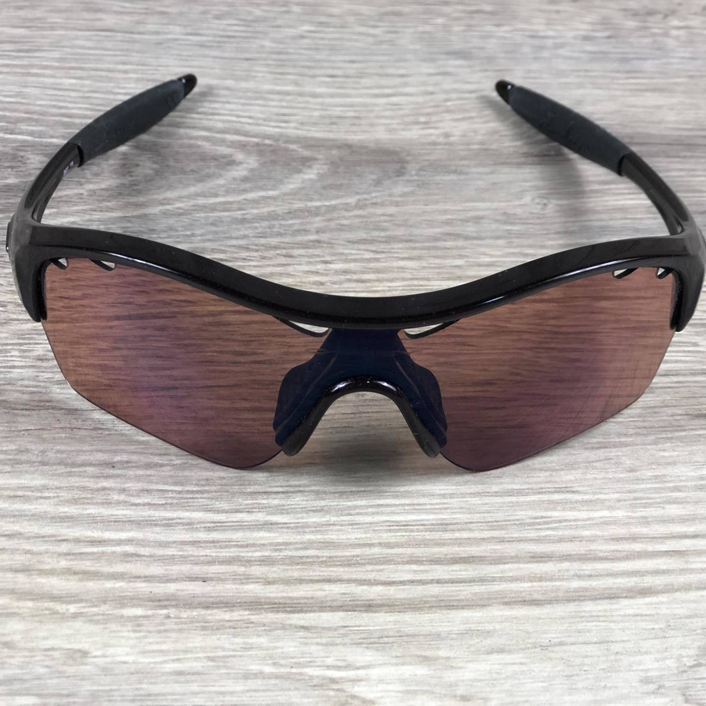 Enduring Women's Cycling Sunglasses 00002701 (4)