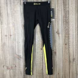 Long Compression Tights 00002184 (1)