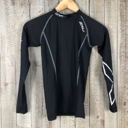 Long Sleeve Compression Top 00002188 (3)
