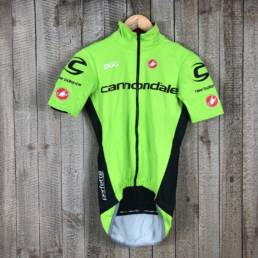 Perfetto Light Short Sleeve - Cannondale (1)