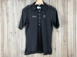 Polo Shirt - Wiggle High5 00002283 (1)