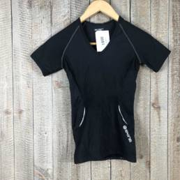 Short Sleeve Compression Top 00002189 (1)