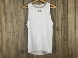 Sleeveless Base Layer 00002334 (1)