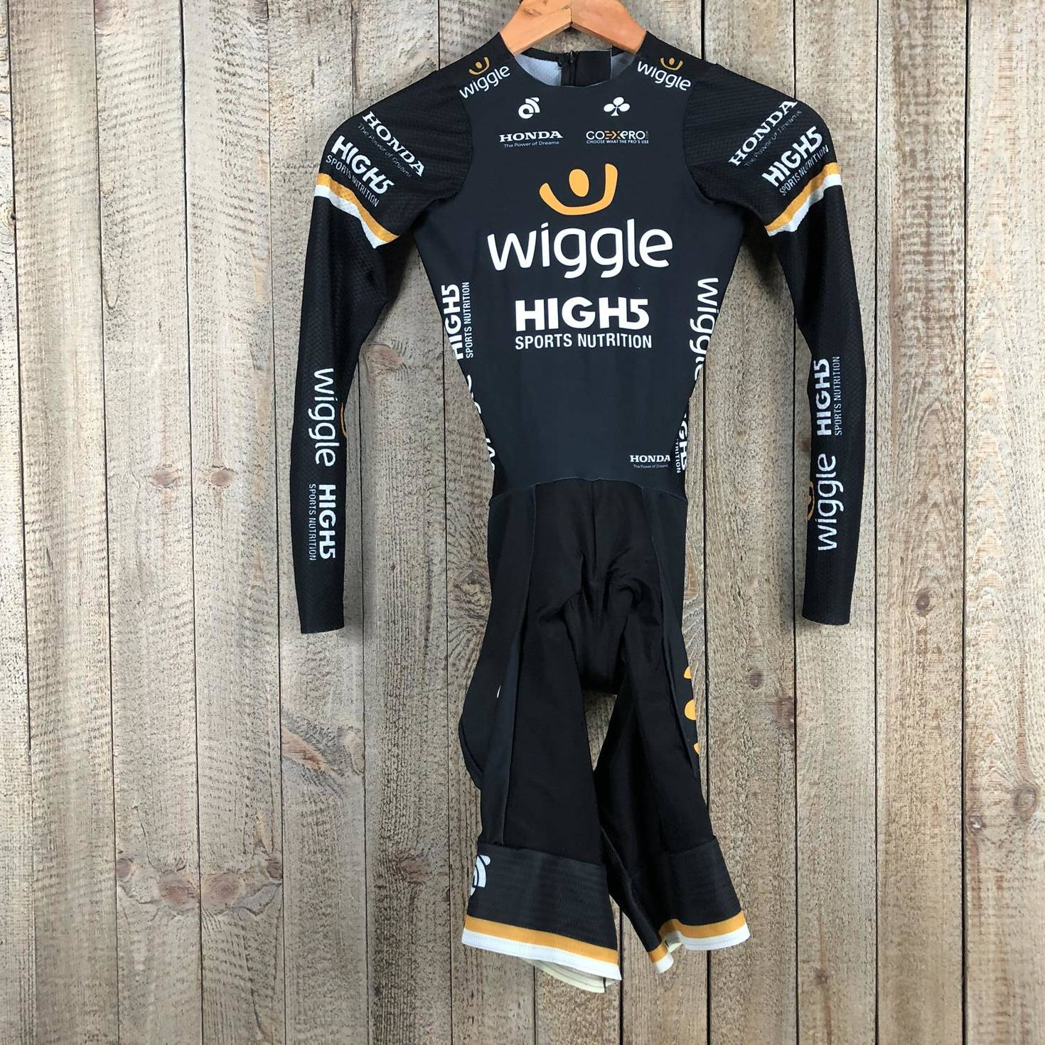 Speedsuit - Wiggle High5 00002699 (1)