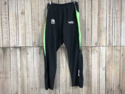 Sports Pants - Belkin 00000116 (1)