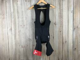 Thermal Bib Shorts - Bora Argon 18 00002401 (1)