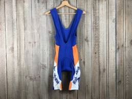 Thermal Bib Shorts - Rabobank 00000119 (1)