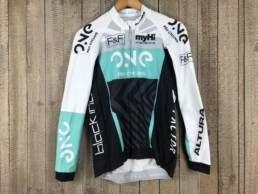 Thermal Midweight LS Jersey - ONE Pro Cycling 00002426 (1)