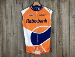 Thermal Vest - Rabobank 00000115 (1)