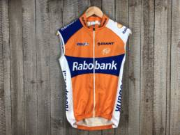 Thermal Vest - Rabobank 00000125 (1)