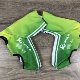 Aero Shoe Covers - Orica AIS 00002900 (1)