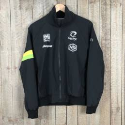 Casual Light Jacket - Australian Cycling Team 000029643 (1)
