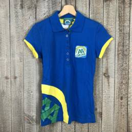 Polo Shirt - AA Drink-leontien.nl 00002948 (1)