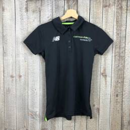 Polo Shirt - Cannondale Garmin 00003012 (1)