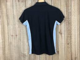 Polo Shirt - Hitec Products 00003005 (3)