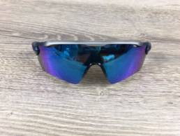Radar EV Sunglasses 00002767 (1)