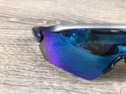 Radar EV Sunglasses 00002767 (2)