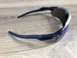 Radar EV Sunglasses 00002767 (3)