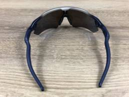 Radar EV Sunglasses 00002767 (5)