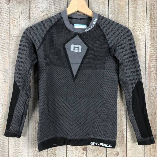 S1 Fall Long Sleeve Base Layer 00002910 (1)