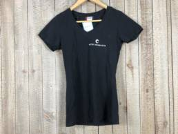 Short Sleeve T-Shirt - Hitec Products 00003004 (1)