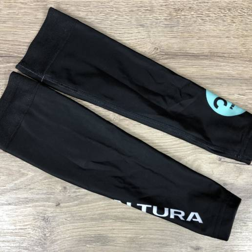 Thermal Arm Warmers - ONE Pro Cycling 00003180 (1)