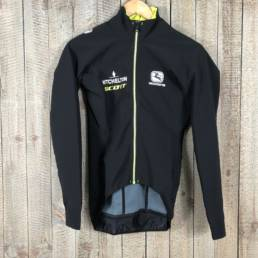 AV Versa H20 Jacket - Mitchelton Scott (Women's Team) 00003599 (1)