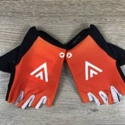 Ascent Cycling Gloves - Rally Cycling 00003320 (1)